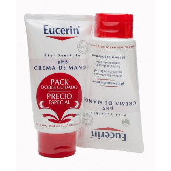 eucerin-ph5-crema-manos-pack-2-x-75-ml