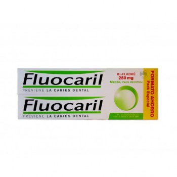 fluocaril-bi-fluore-250-duplo-125-ml