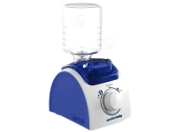 ACOFARBABY HUMIDIFICADOR ULTRASONICO 300 ML