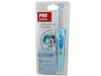 PHB CEPILLO DENTAL ELECTRICO ACTIVE AZUL
