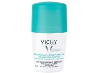 Vichy Desodorante Anti-Transpirante 48h Roll-On 50ml
