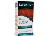FARMATINT 135 ML RUBIO COBRIZO