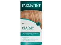 FARMATINT 135 ML RUBIO CLARO