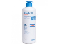 UREADIN 10 LOTION 500 ML VALVULA