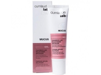 CUMLAUDE MUCUS 30 ML