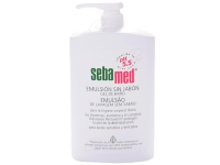 SEBAMED EMULSION SIN JABÓN 1 L