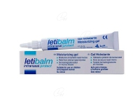 LETIBALM GEL INTRANASAL  15 ML