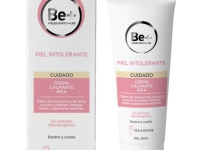BE+ EMULSIÓN CALMANTE RICA 50ML
