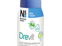 NS DREVIT DRENANTE 250 ml