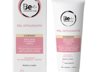 BE+ EMULSIÓN CALMANTE LIGERA 50 ML