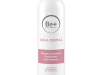Be+ agua termal 300ml