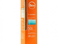 BE+SKIN PROT SOLAR GEL SPORT 50+ 75 ML