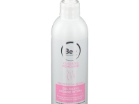 Be+ Gel suave Higiene Intima 200 ml