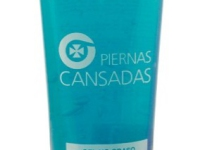 KERN GEL PIERNAS CANSADAS 60 ML
